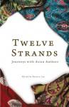 Twelve Strands