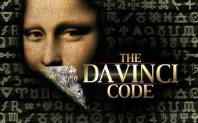Who's Afraid of the Da Vinci Code Movie?