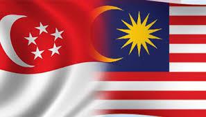 Singaporean Yet?