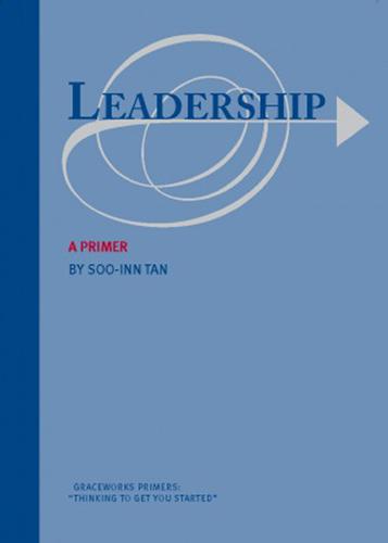 Leadership (Primer)