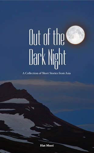 Out of the Dark Night (eBook)