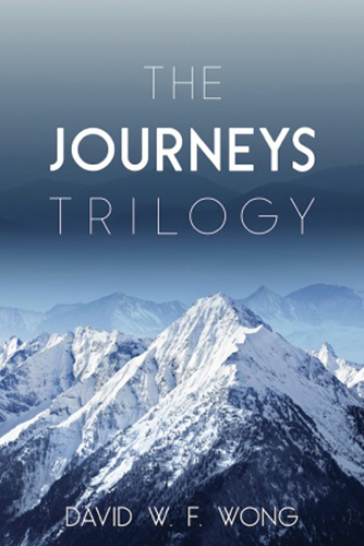 The Journeys Trilogy