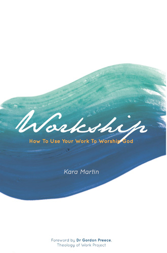 Workship (eBook)