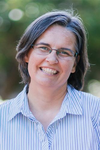 Kara Martin