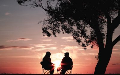 The Importance of Spiritual Friendship Revisited