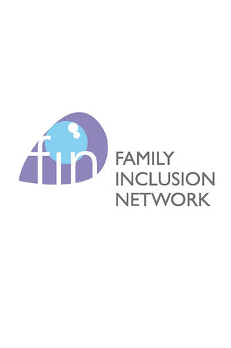 Family Inclusion Network (FIN)