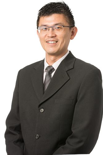 Pak-Wah Lai
