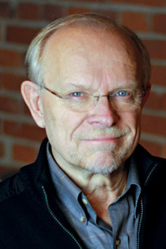 Keith R. Anderson