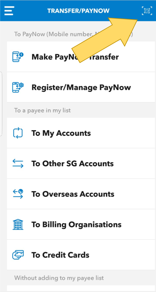 PayNow_Mobile
