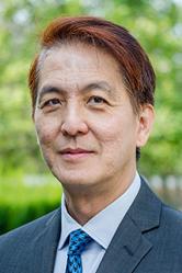 Clive Lim