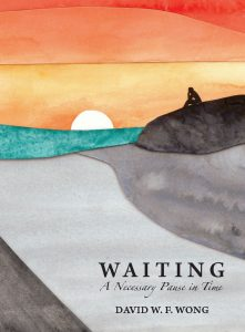 Book Review: Waiting