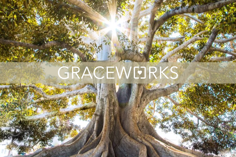 The Culture of Graceworks