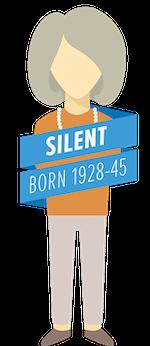 Silent Generation