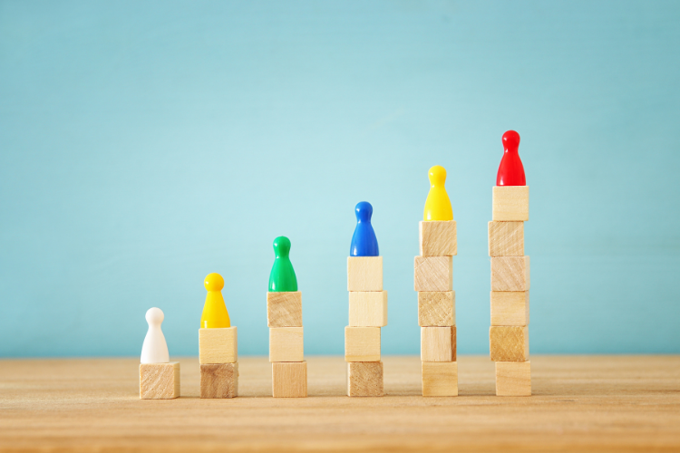 Does the Church Need a Hierarchical Structure?