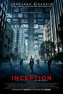 "The Problem with ""Inception"""