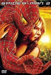 At Last, Lessons from Spider-Man 2