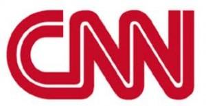 CNN Virgin