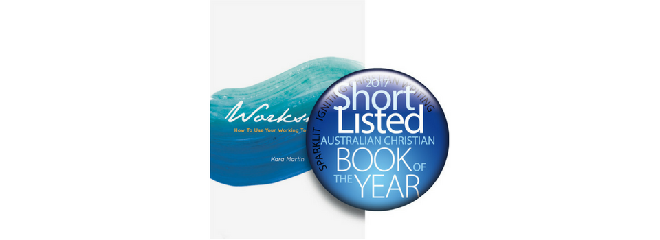 Workship-Shortlist-1