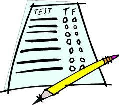 The RFM Test