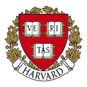 A Lesson From Harvard